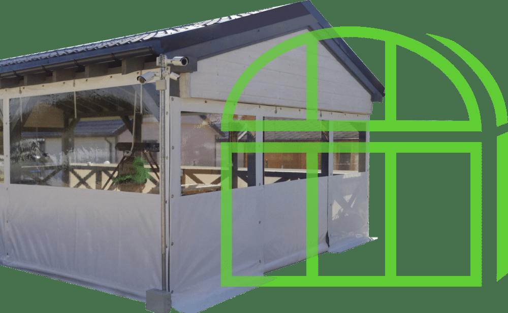 pcv-tech-produkcja elementów PCV-srodek