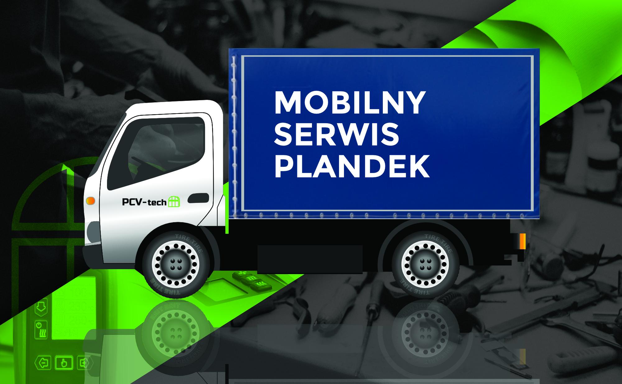 plandeka_bus